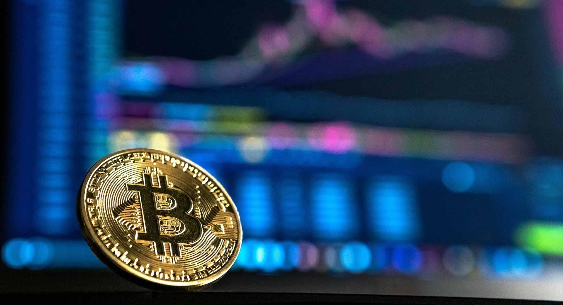 osta bitcoin suomessa