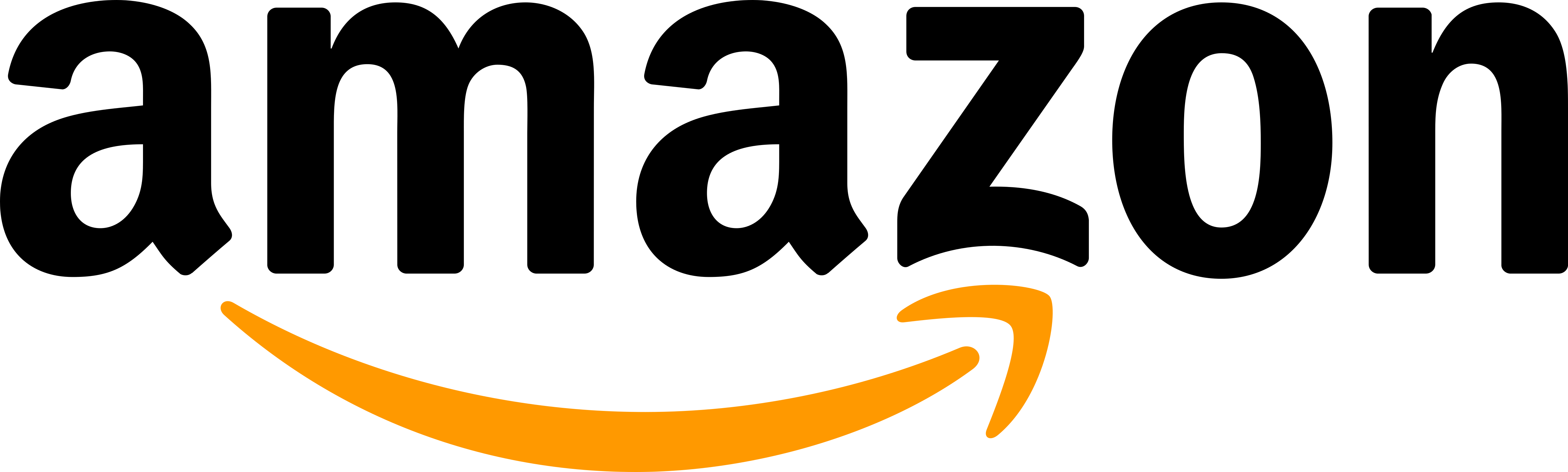 amazon osake