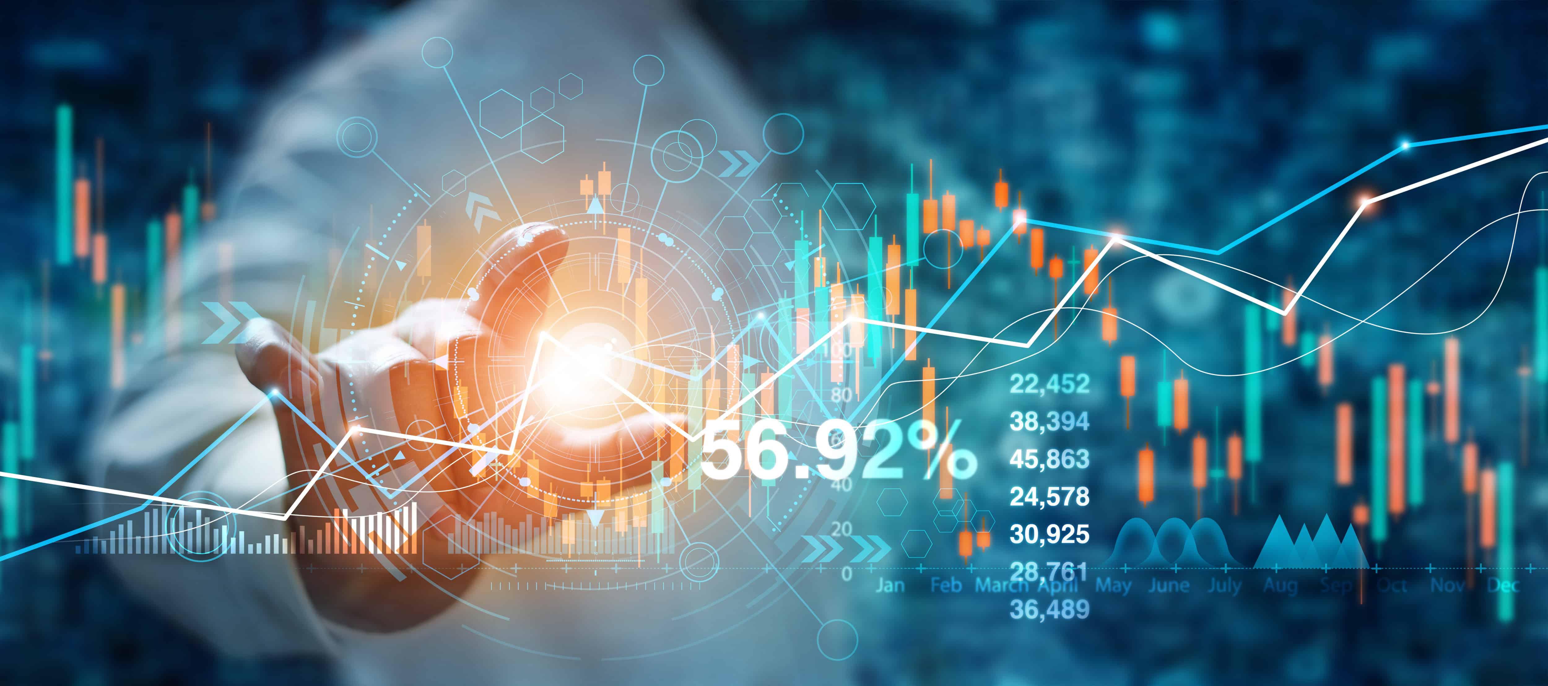 indeksirahastot